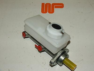 POWERTUNE Classic Mini Brake Master Cylinder 1989 to 2001 GMC90376 GMC242