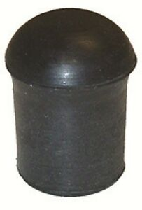 702209010-Snap-coupler-lever-for-Allis-Chalmers-Tractors-D10-D12-D14-D15