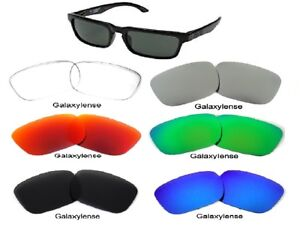 a3db2dd004 Image is loading Galaxy-Replacement-Lenses-For-SPY-Optic-Helm-Sunglasses-