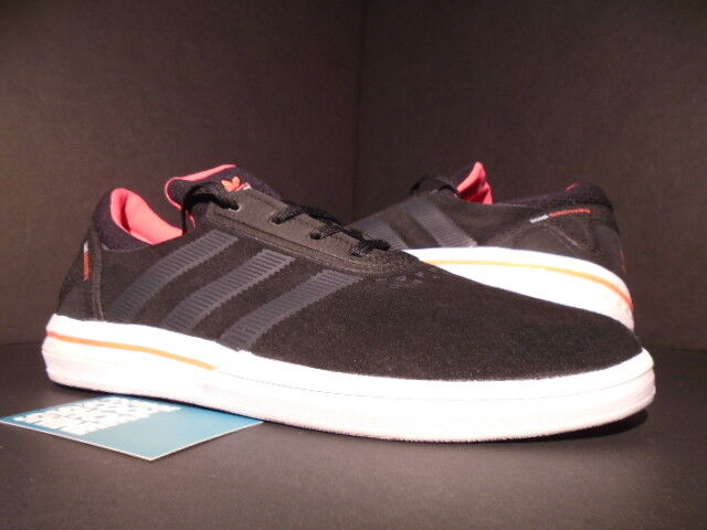 Adidas ADV Boost Skateboarding looksee Dorado muestra Negro Blanco Rosa Dorado looksee Ultra 9 d690f7