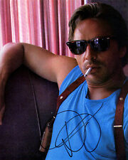 Don Johnson - Sonny Crockett - Miami Vice - Signed Autograph REPRINT