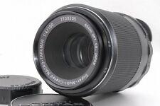 Exc+ Pentax SMC macro Takumar 100mm f/4 f 4 M42 Lens *7728305