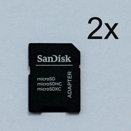 SanDisk industrial 8gb 16gb microSD SDHC uhs-1 class 10 microSD 8gb 16gb sdsdqaf 3