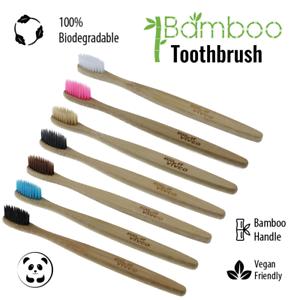 Bamboo-Toothbrush-Biodegradable-Vegan-Organic-Eco-By-Vivco