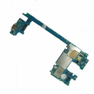 OEM Unlocked Pincho placa base Main motherboard para LG Google Nexus 5x h790 2gb 32gb