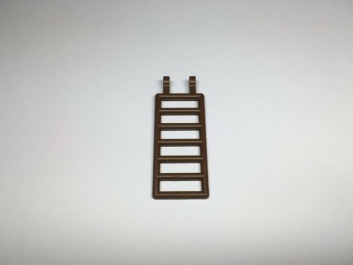LEGO 6020 Bar 7 x 3 with Double Clips Ladder Choose Model