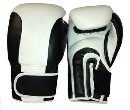Absolute Boxing G s for  Sparring Competition in Genuine Leather Quality (New)  sale with high discount