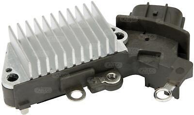 07G161 ALTERNATOR Regulator Mazda RX7 III B2500 BT50 MPV Xedos 1.6 2.0 2.5 D TD
