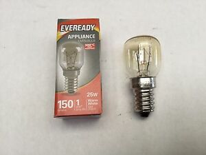 Westinghouse boss duo double oven lamp light bulb globe pdr794s image is loading westinghouse boss duo double oven lamp light bulb mozeypictures Images