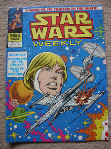 039-Star-Wars-Weekly-039-Comic-Issue-98-Jan-9-1980-Marvel-Comics