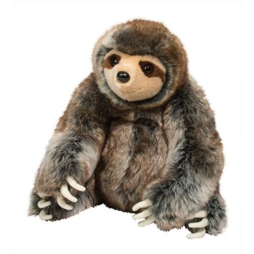 """Douglas Toys Sylvie Sloth 16/"""""""