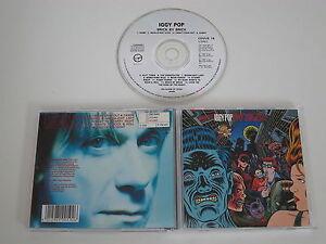 IGGY-POP-BRICK-BY-BRICK-VIRGIN-AMERICA-CDVUS-19-260-845-CD-ALBUM