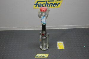 Schoepfkolbenpumpe-Kolben-Pumpe-Rexson-1051821304-06X1073-ohne-Motor-NEU-New