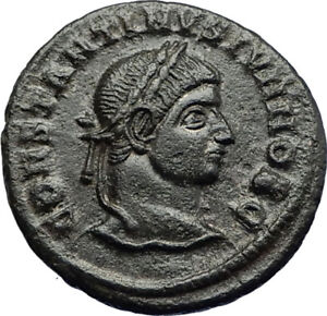 CONSTANTINE-II-Jr-Son-of-Constantine-the-Great-321AD-Ancient-Roman-Coin-i70796