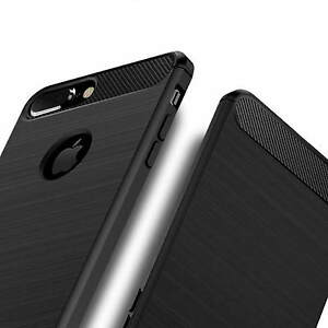 Housse-de-protection-anti-choc-doux-et-anti-choc-pour-Apple-iPhone-7-Plus-6s-5s