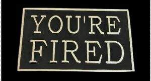 Cool-You-039-re-Fired-Jobs-Fun-Humor-Work-Belt-Buckles