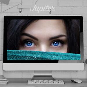 JUPITER-CYAN-eBay-Template-Auktionsvorlage-Verkaufsvorlage-Ebayvorlage-HTTPS