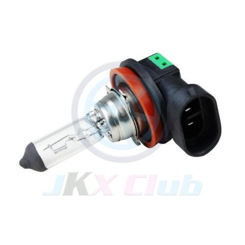 Lanternas de neblina lâmpada de condução Chicote Interruptor Para Mitsubishi Eclipse Endeavor 2006-2012
