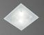 Lampe Glasleuchte Deckenlampe Lampe Esto Leuchte  Glaslampe 947045