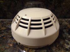 Est Edwards Siga2 Hrs Fire Alarm Intelligent Heat Detector Fire Alarm Head