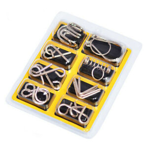 Set-of-8pcs-Metal-Brain-Teaser-Educational-Toys-IQ-Puzzle-Test-for-Adults-a-Z9O5