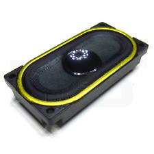 Mini haut parleur de qualité Foster 1W 8Ohm 4020 40x20mm Tablette DIY Pi Arduino
