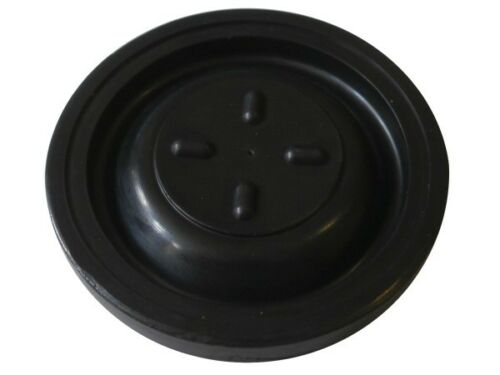 MINI COOPER R55 R56 1.6 Ventildeckel Zylinderkopfhaube Öleinfülldeckel Membrane