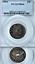 1894-PCGS-PR64-Low-972-Mintage-Smooth-Pretty-Proof-25C-Barber-Quarter thumbnail 1