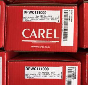 CAREL   BL0S1F00H1  BLOS1F00H1 220V  3.2KG//H New #YY0