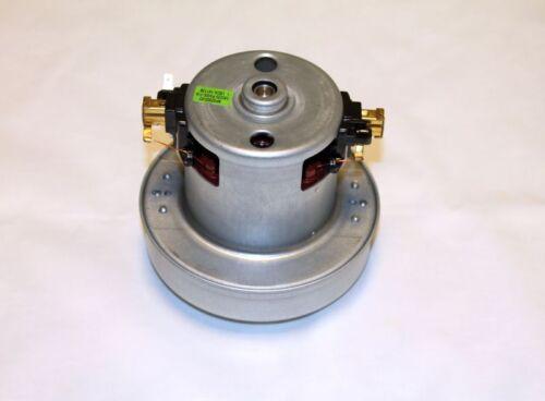 MOTORE ASPIRAPOLVERE AEG ELECTROLUX aam6217 PNC 903151217 data di fabbricazione 20100510