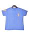 Ralph-Lauren-Boys-T-Shirt-Casual-Crew-Neck-Genuine-Real-Top-Polo-Short-Sleeves thumbnail 52