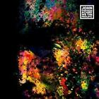 We the Prolific (LP+Download c von John & Chief Robinson (2015)