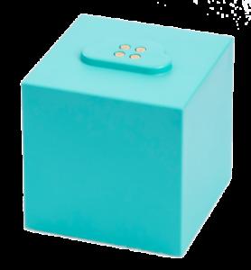 homee-EnOcean-Cube-Thermostat-Steuerung-Erweiterung-Baustein-fuer-Brain-Cube