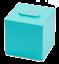 homee-EnOcean-Cube-Thermostat-Steuerung-Erweiterung-Baustein-fuer-Brain-Cube Indexbild 1