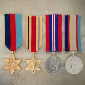 1939-45-STAR-AFRICA-STAR-1939-45-WAR-MEDAL-1939-45-ASM-MEDAL-SET