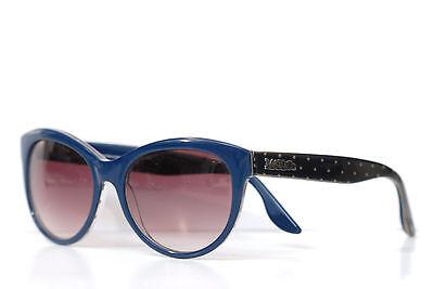 """2019 Ultimo Disegno Max&co Sunglasses Woman Occhiali Da Sole Donna """"m&co.145/s 93702"""""""