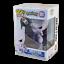 thumbnail 1 - Funko Pop! Games: Pokemon #581 - Mewtwo