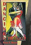 Dancing-in-the-Alley-by-Donna-A-Monday-2010-Hardcover
