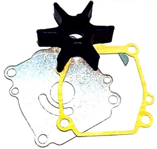 SUZUKI OUTBOARD WATER PUMP IMPELLER KIT DT60-100 2-STROKE MOTOR ENGINE