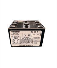 Marathon 1423570 Power Distributor Terminal Block