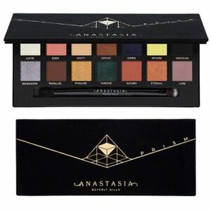 Anastasia-Beverly-Hills-Prism-Eyeshadow-shadow-Palette-14-Colours-makeup-UK