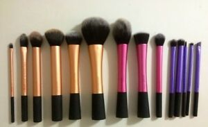REAL-TECHNIQUES-MAKEUP-COSMETIC-BRUSHES