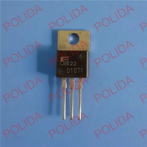 Lot of 100 CRCW120639K2FKTA Vishay Chip Resistor 39.2k Ohm 250mW 1//4W 1/% 1206