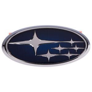 All Sales 96033P Grille Emblem