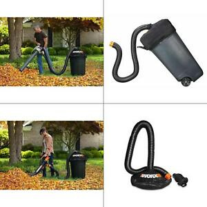 High-Capacity-Universal-Leaf-Collector-System-Leaf-Blower-Vacuum-Bag-Replacement