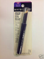 Maybelline Shine Free Oil Control Cover Stick Light Beige Blemish-flaws.