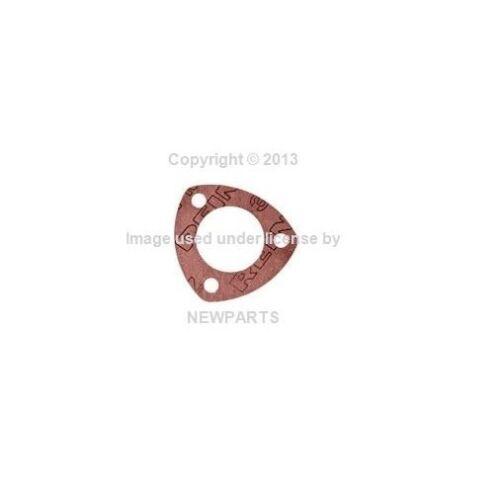 For Porsche 924 944 968 Gasket For Oil Level Sensor OEM 944 101 233 02
