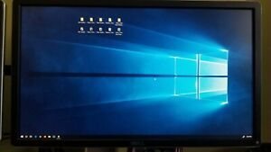 Dell-P2214H-IPS-LCD-Monitor