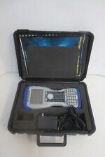 Carlson Surveyor Data Collector With Surv Ce V255