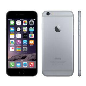 Apple-iPhone-6-Plus-16-64-128GB-Grigio-Sbloccato-Sim-Gratis-Smartphone-A1524-GSM